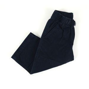 LANDS' END pants, boy's size 2T